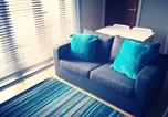 Location vacances Newcastle-upon-Tyne - Hype Studio-4