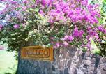 Location vacances Roseau - Exotica Cottages-3