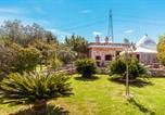 Location vacances Conversano - Casa Vacanze Le Vigne-2