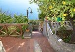 Location vacances Conca dei Marini - House Cielo blu-4