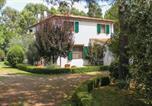 Location vacances Casciana Terme - Podere San Giorgio-3