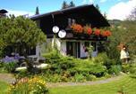 Location vacances Arnschwang - Landhaus Wilma-1