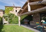 Location vacances Cheminas - La Chomotte-3