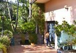 Location vacances Giarre - Rondinella-3