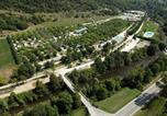 Camping  Acceptant les animaux Espagne - Camping Vall de Camprodon-1