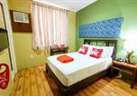 Hôtel Lungsod ng Muntinlupa - Zen Rooms Bf Paranaque-2