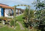 Location vacances Beauvoir-sur-Mer - Ferme les Tignons-2