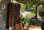 Location vacances Olivese - Gite Le Taravo à Zevaco-3