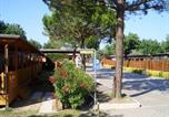 Villages vacances Mercatello sul Metauro - Happy Camping Village-3