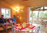 Villages vacances Frontignan - Grand Bleu Vacances – Résidence Les Pescalunes-4