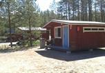 Location vacances Kokkola - Rantakalla Cottages-4