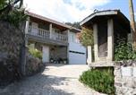 Location vacances Oliveira de Frades - Castelo dos Sonhos-1
