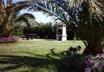 Location vacances Tapia de Casariego - Casa Gayol-2