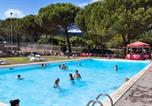 Camping Orbetello - Camping Roma Flash-1