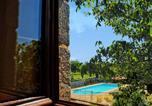Location vacances Beaulieu-sur-Dordogne - Maison De Vacances - Cahus-3