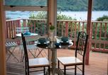 Location vacances Picton - Bay View Retreat - Picton-2