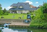 Location vacances Wangerooge - Ferienwohnung Cohn 145s-1