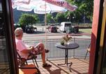 Location vacances Treis-Karden - Vakantiehuis &quote;het rode huis&quote;-1
