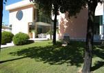 Location vacances Capoterra - Villa Ferrara-1