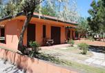 Location vacances Lido di Spina - Camping Mare e Pineta-2