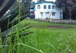 Location vacances Kodaikanal - Zuklah-3