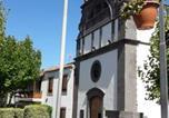 Location vacances Moya - Casa Soraya-4