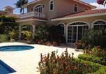 Location vacances Sosua - Villa Sosua Hispaniola Residencial-1