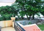 Location vacances Châu Dôc - Chanrith Guesthouse-4