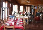 Location vacances Bellevaux - Le Zambarbouk-4