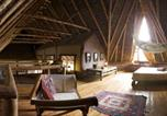 Location vacances Amboseli - Kanzi House-2