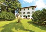 Location vacances Pescia - Borghetto-1