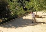 Location vacances Camplong - Grezac 3-4