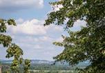 Location vacances Hohenfels - Kuschelige Ferienwohnung-4