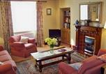 Location vacances Pitlochry - Treasaite- 2 Bedroom Self-Catering-2