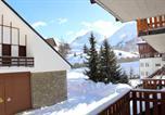 Location vacances Sestriere - Apartment La Gleisa 3-1
