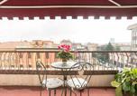 Location vacances Padova - Guest House Arcella-1