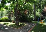 Location vacances Subbiano - Villa La Baita-4