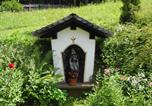 Location vacances Rangersdorf - Haus Brenntara-1