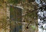 Location vacances Aidone - Frattulla House-2