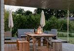 Location vacances Laussou - Villa du Fauquié-2