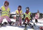 Location vacances Lech am Arlberg - Ferienwohnung Chesa Arula 125-2