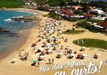 Location vacances Macaé - Apartamento Rio das Ostras-2