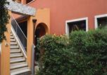 Location vacances Villa San Pietro - Villa San Pietro-3