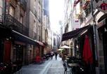 Location vacances Nantes - Charmant appartement-4