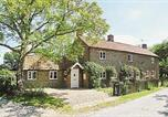 Location vacances Foulsham - Meadow Cottage-1