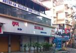 Hôtel Matheran - Hotel Shubham Panvel-1