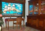 Location vacances Equihen-Plage - Maison d'hôtes de la Mer-3