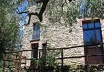 Location vacances Pisciotta - Agriturismo La Casa Vecchia-4