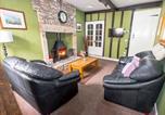Location vacances Middleham - Foxtor House-2
