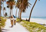 Hôtel Punta Cana - Tortuga Bay-3